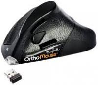 Orthomouse Wireless
